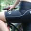 กางเกงปั่นจักรยาน Pearl Izumi ขนาด XXL thumbnail 5
