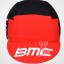 หมวกแก๊ป จักรยาน BMC thumbnail 3