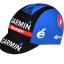 หมวกแก๊ป จักรยาน Garmin thumbnail 1