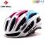 หมวกกันน๊อค จักรยาน CAIRBULL Sport thumbnail 14
