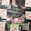 ครีมบิวตี้ทรี beauty3 ราคาปลีกส่ง แท้ thumbnail 7