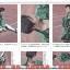 KINO3 โปสการ์ด IKON ของติ่ง IKON ราคาถูก thumbnail 10
