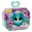 PR004 (PRE ORDER) ตุ๊กตา สัตว์เลี้ยงเซอร์ไพร์ส Little Live Pets Scruff thumbnail 1
