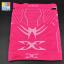 ผ้าบัฟ กัน UV Naroo X9 อย่างดี thumbnail 7