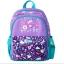 SMB016 กระเป๋าเป้สมิกเกิ้ล Smiggle dreamy backpack (3) thumbnail 1