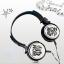KINU2 หูฟัง ของติ่งเกาหลี IKON ของแฟนเมด thumbnail 1