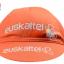 หมวกแก๊ป จักรยาน Euskaltel thumbnail 2