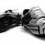 รองเท้าปั่นจักรยาน เสือหมอบ TB16-B1268-0402 thumbnail 2