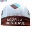 ผ้าโพกหัว จักรยาน AG2R LA MONDIALE thumbnail 1