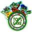 BO081 Tops Game Bingo เกมส์บิงโก 3 ประเภท เกมส์บอร์ด เสริมพัฒนาการ และ IQ EQ thumbnail 6