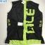 เสื้อปั่นจักรยาน ขนาด 4XL ลดราคา รหัส H39 ราคา 370 ส่งฟรี EMS thumbnail 2