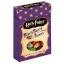 KP072 Jelly Belly bertie botts harry potter ลูกอมแฮรี่ เวอร์ชั่น กล่องม่วง thumbnail 1