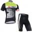 ชุดปั่นจักรยาน SIDI 2015 เสื้อปั่นจักรยาน และ กางเกงปั่นจักรยาน thumbnail 1