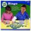 BO081 Tops Game Bingo เกมส์บิงโก 3 ประเภท เกมส์บอร์ด เสริมพัฒนาการ และ IQ EQ thumbnail 3