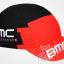 หมวกแก๊ป จักรยาน BMC thumbnail 2