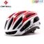 หมวกกันน๊อค จักรยาน CAIRBULL Sport thumbnail 2