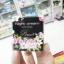 ครีมบิวตี้ทรี beauty3 ราคาปลีกส่ง แท้ thumbnail 3