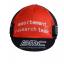 หมวกแก๊ป จักรยาน BMC 002 thumbnail 3