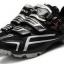 รองเท้าปั่นจักรยาน เสือภูเขา TB15-B1268_0204 thumbnail 2