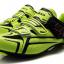 รองเท้าปั่นจักรยาน เสือหมอบ TB16-B1268-1002 thumbnail 5