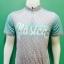 เสื้อปั่นจักรยาน แขนสั้น Morvelo 001 thumbnail 1