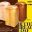 I118 I-Bloom squishy butter bread loft (soft super) สีชมพู มีกลิ่น ลิขสิทธิ์แท้ ญี่ปุ่น thumbnail 2