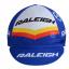หมวกแก๊ป จักรยาน Raleigh thumbnail 2