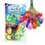 Z091 ลูกโป่งน้ำ Magic Water Balloon thumbnail 1
