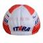 หมวกแก๊ป จักรยาน Katiowa thumbnail 2