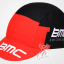 หมวกแก๊ป จักรยาน BMC thumbnail 1