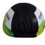หมวกแก๊ป จักรยาน GreenEDGE thumbnail 3