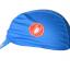หมวกแก๊ป จักรยาน ITALIA thumbnail 2