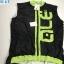 เสื้อปั่นจักรยาน ขนาด 4XL ลดราคา รหัส H39 ราคา 370 ส่งฟรี EMS thumbnail 1