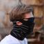 ผ้าบัฟ กัน UV Face Mask thumbnail 5