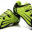 รองเท้าปั่นจักรยาน เสือหมอบ TB16-B1268-1002 thumbnail 1