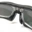 แว่นตาปั่นจักรยาน Oakley พร้อมคลิปสายตา thumbnail 3