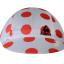 หมวกแก๊ป จักรยาน Tour de france thumbnail 2