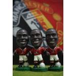 PRO425 Andy Cole 2
