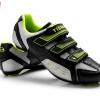 รองเท้าปั่นจักรยาน รองเท้าเสือหมอบ TB16-B943_0204