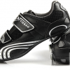 รองเท้าปั่นจักรยาน เสือหมอบ TB02-B961-0204A