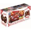 SU024 Zaini Chocolate Egg Surprise ไข่ เซอร์ไพร์ส ช๊อคโกแล๊ค พร้อมของเล่นสุดฮิต - CAR