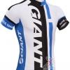 เสื้อปั่นจักรยาน Giant ขนาด M พร้อมส่งทันที ฟรี EMS