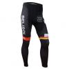 กางเกงปั่นจักรยาน ขายาว Lotto Soudal 2015