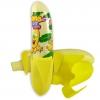 KP141 Banana Spray Candy สเปรย์ลูกอมรสกล้วย