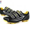 รองเท้าปั่นจักรยาน เสือภูเขา TB15-B1230-0208