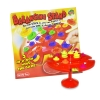 BO014 Balancing Stand Tic-Tac-Toe Topple Game เกมส์ฝึกสมดุลอย่าให้ล้ม - ฝึกสมาธิ