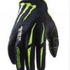 ถุงมือปั่นจักรยาน Monster เต็มนิ้ว
