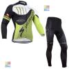 ชุดปั่นจักรยาน เสื้อปั่นจักรยาน และ กางเกงปั่นจักรยาน Specialized