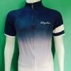 เสื้อปั่นจักรยาน แขนสั้น rapha 016