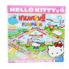 BO025 เกมส์เศรษฐี เวอร์ชั่น kitty